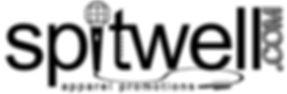 Spitwell wix 2020 copy.jpg