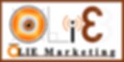 Olie Marketing Logo
