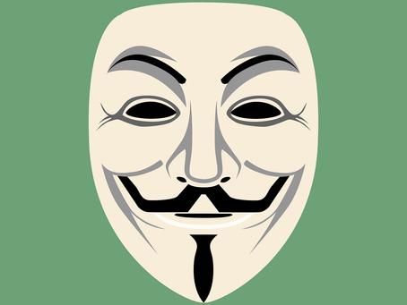 Episodio 60: Especial de Guy Fawkes Day del Reino Unido (¡en Inglés!)