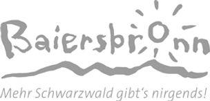 Logo_grau_quer_mit_Claim.jpg