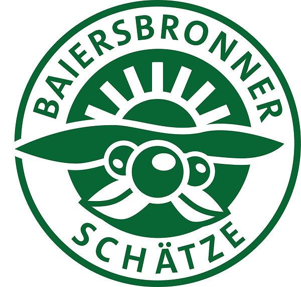 Baiersbronner_Schätze_Logo.jpg