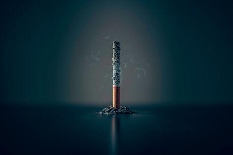 tabacco_1.jpg