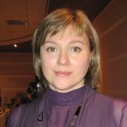 Елена Давыденко.png