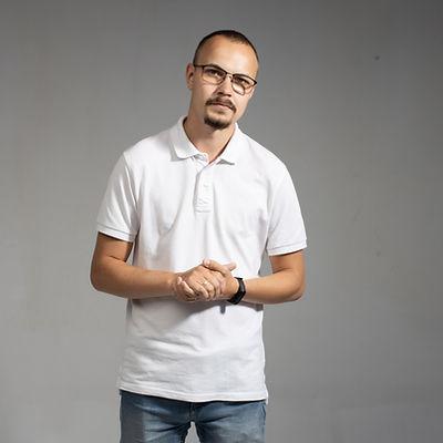 Алексей Романов.jpg