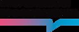 Современная профилактика_лого.png
