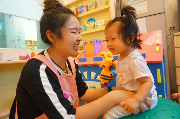 一館新老師與孩子互動照片(下圖為範本)_190821_0003.jpg