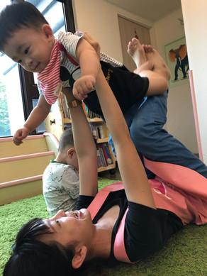 一館新老師與孩子互動照片(下圖為範本)_190821_0014.jpg