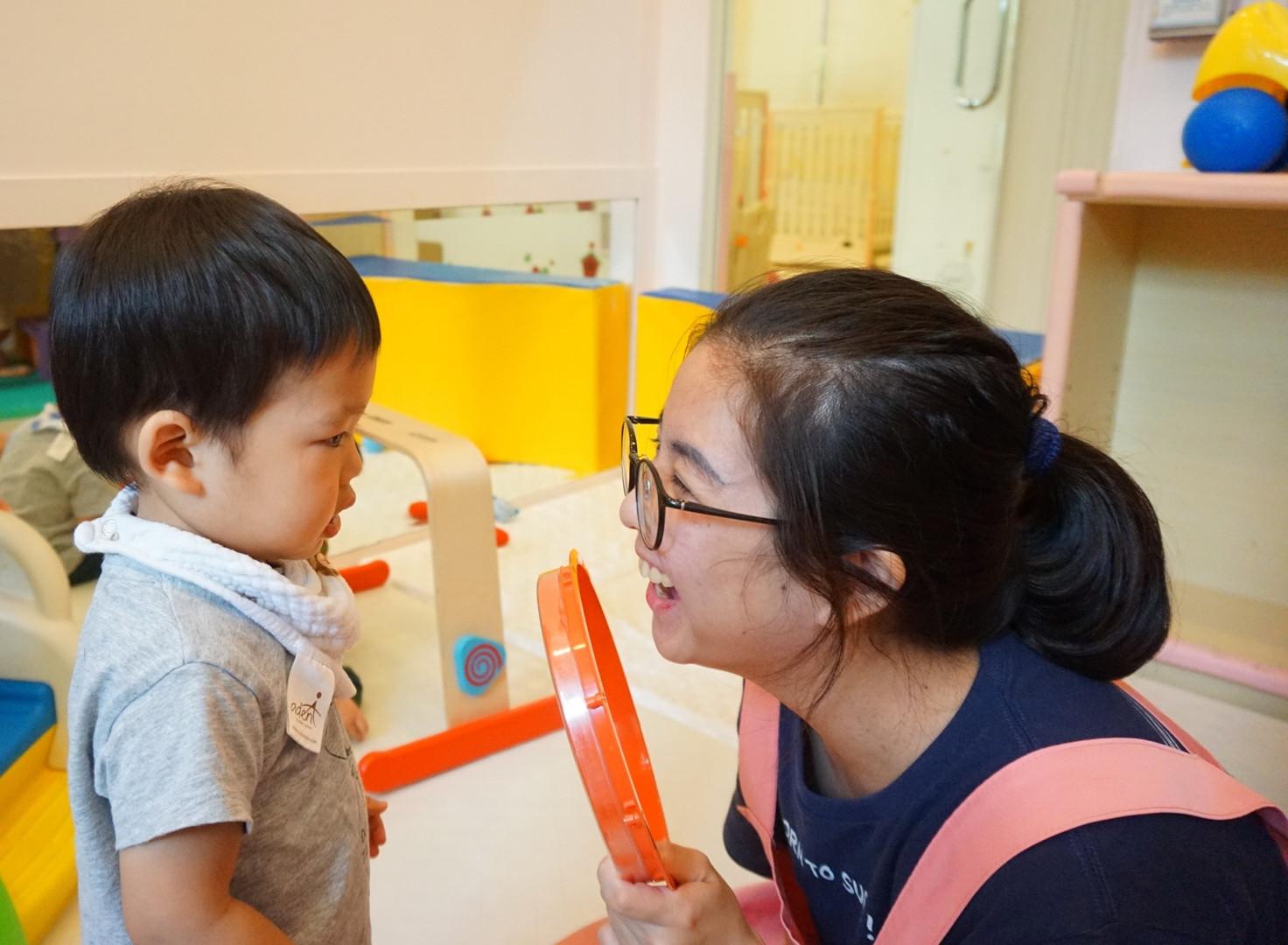 一館新老師與孩子互動照片(下圖為範本)_190821_0023.jpg
