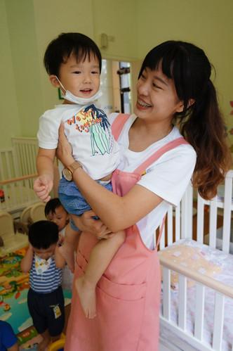 一館新老師與孩子互動照片(下圖為範本)_190821_0016.jpg