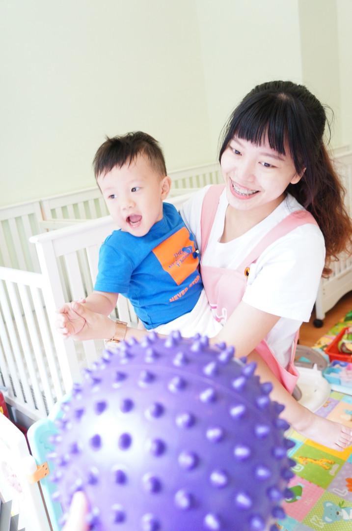 一館新老師與孩子互動照片(下圖為範本)_190821_0017.jpg