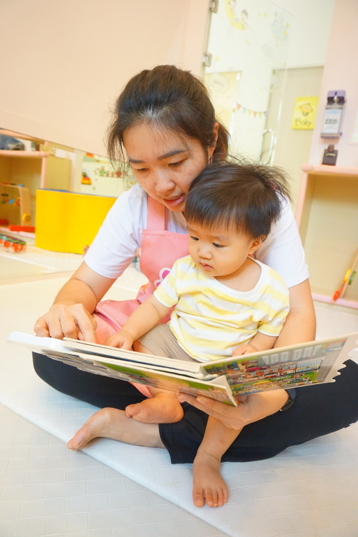 一館新老師與孩子互動照片(下圖為範本)_190821_0019.jpg