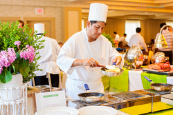 OME Caterers