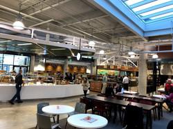 Rogers Food Hall