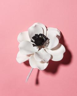 Wholesale Sugar Flowers _ NWK Creative 2