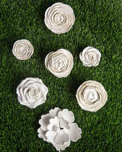 Wholesale Sugar Flowers _ NWK Creative 1