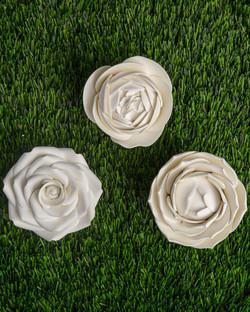Wholesale Sugar Flowers _ NWK Creative 5