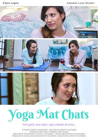 Yoga mat chats (1).png