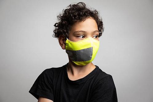 Maske MA3