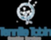 Tennille logo.png