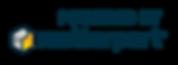 Dark - Powered by Matterport Logo.png