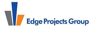 17a0042 The Edge Enterprise - EdgeProjec