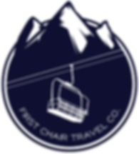 First Chair Travel Co Logo.png