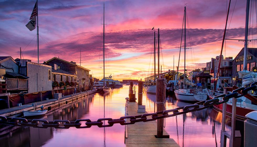 The Wharf.jpg