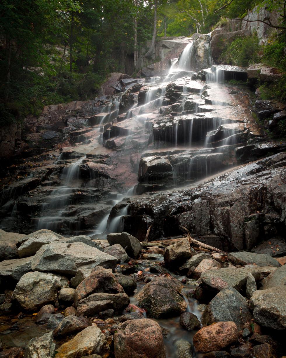 Falling Waters - Edit 2.jpg