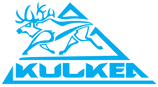 kulkea-logo-bl-hi-r.png
