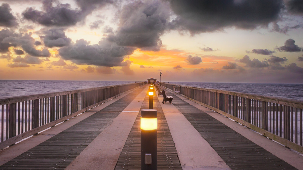 End of the Pier.jpg