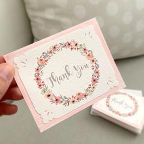 Handmade Notecard