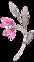 Mini_leaf_with_pink_02_adjustedRIGHT.png