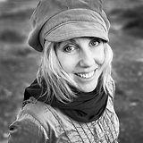 Donna Cameron, Author