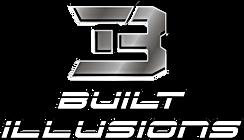 Built Illustions logo.png