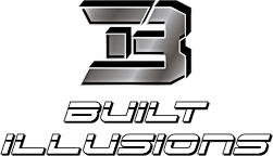 Built Illustions logo.png