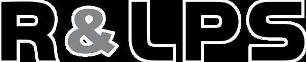 R&L Print Service.png