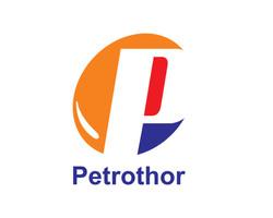 petrothor