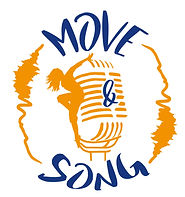 Logo_move_song_DEF_WEB.jpg