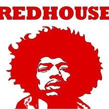 RedHouse.jpeg