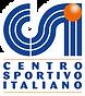 1200px-Centro_Sportivo_Italiano_(logo).svg.png