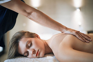 Mobile Massage by Mels Massage - we come to you! You can choose the type of massage from Relaxation Massage, Remedial Massage, Deep Tissue Massage, Sports Massage or Pregnancy Massage.