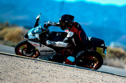 A Leisner-KTM RC390 - 1.jpg