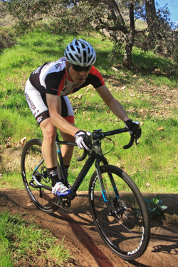 A Leisner-Cyclocross - 1.jpg