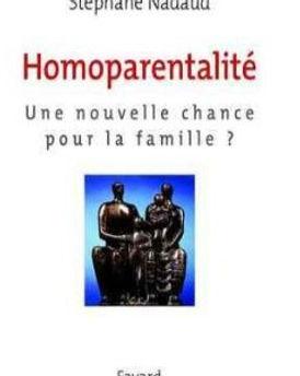 Homoparentalite%20Nadaud_edited.jpg