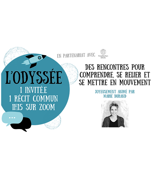 L'Odyssée Récit #2.png