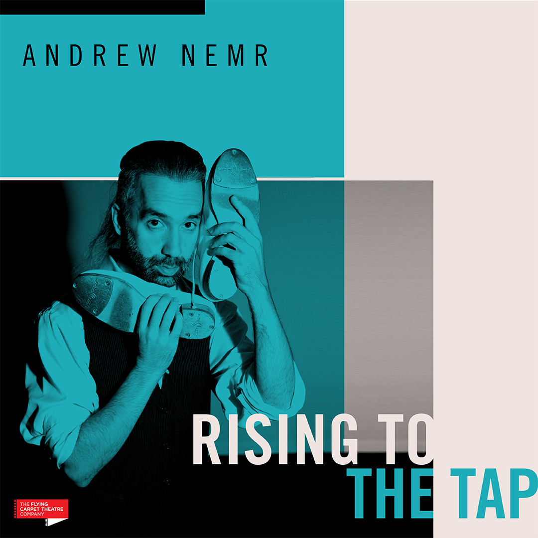 Rising-to-the-Tap-Andrew-Nemr.jpg