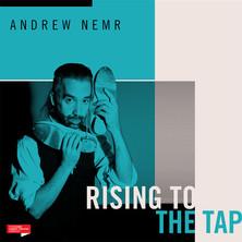 Rising-to-the-Tap-Andrew-Nemr.jpg
