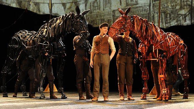 970071-war-horse-dress-rehearsal.jpg