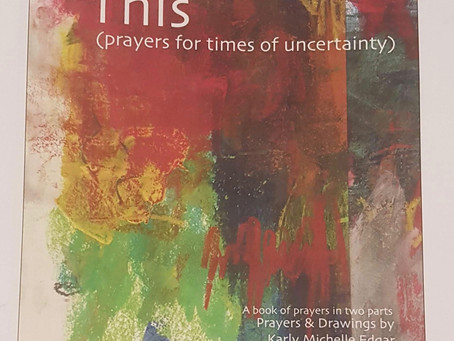 Another little book - 'This & That'