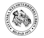 SvTeK Inbjudan till Viltspår SM 2021